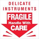 Delicate Instruments