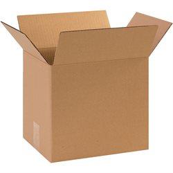 "10 x 7 x 9"" Corrugated Boxes"