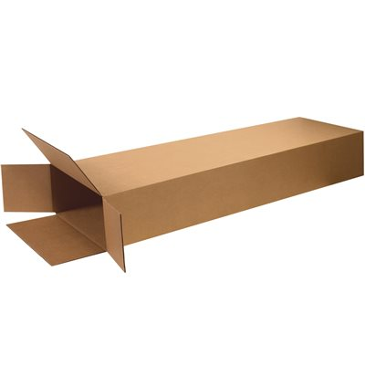"""40 x 6 x 36"""" Side Loading Boxes"""