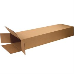 """13 x 3 x 30"""" Side Loading Boxes"""