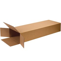 """14 x 4 x 52"""" Side Loading Boxes"""