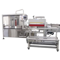 OVS Series Orbital Continuous Motion Vertical Wrap