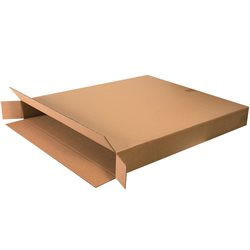 """36 x 5 x 42"""" Side Loading Boxes"""