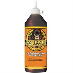 36 oz. Gorilla Glue®
