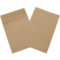 "14 1/2 x 18 1/2"" #7 Jiffy Rigi Bag® Mailers"