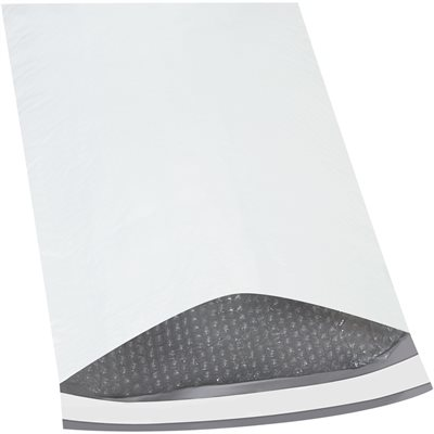 """14 1/4 x 20"""" (25 Pack) Bubble Lined Poly Mailers"""