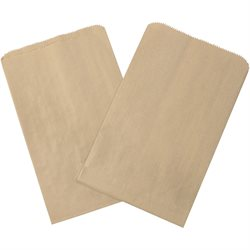 "9 1/2 x 14 1/4"" #4 Nylon Reinforced Mailers"