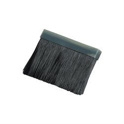 Better Pack® 555e Series Replacement Brush