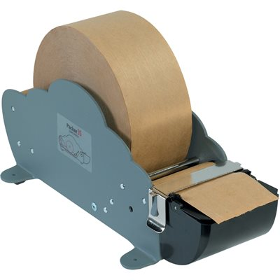 Better Packages® Packer® 3s Pull & Tear Machine