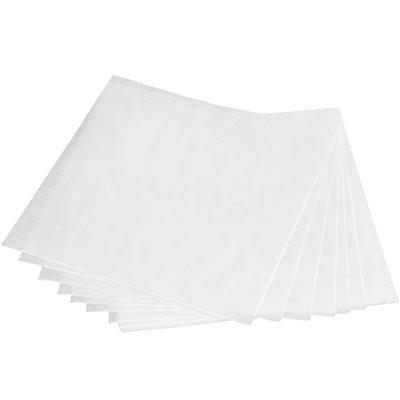 "18 x 18"" - Butcher Paper Sheets"