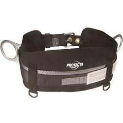 Positioning Belt, Extra Large