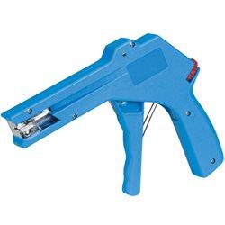 CTG702 Cable Tie Gun