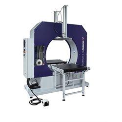 Robopac Compacta S12