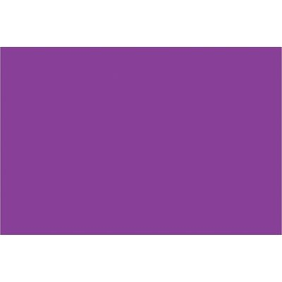 """2 x 3"""" Purple Inventory Rectangle Labels"""
