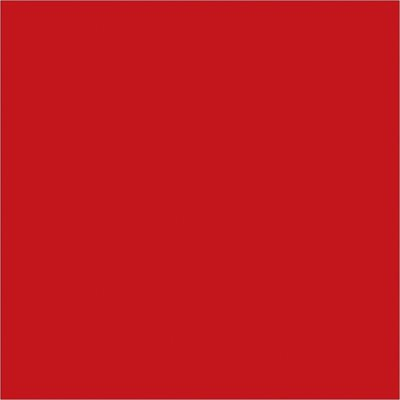 """4 x 4"""" Red Inventory Rectangle Labels"""