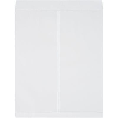 """22 x 27"""" White Jumbo Envelopes"""