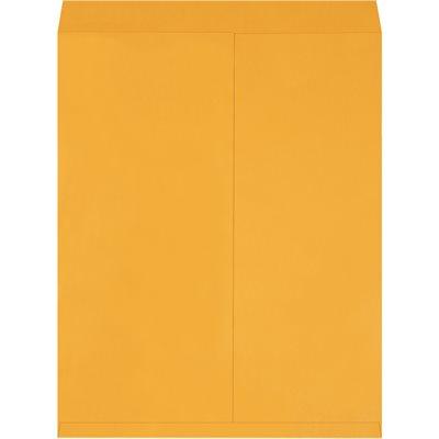 """24 x 30"""" Kraft Jumbo Envelopes"""