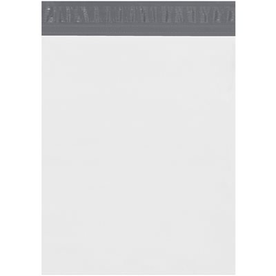 """13 x 16 x 4"""" Expansion Poly Mailers"""