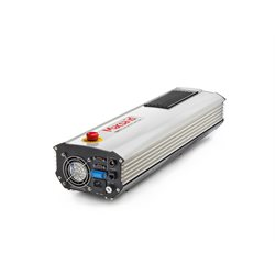 ID Tech iCon2 Laser Coder