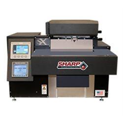 Sharp SX Bagger