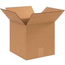 "13 x 13 x 13"" Heavy-Duty Boxes"