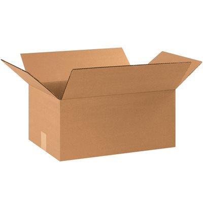 "16 x 14 x 10"" Heavy-Duty Boxes"
