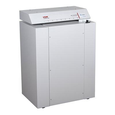 HSM ProfiPack 425 Cardboard Converter