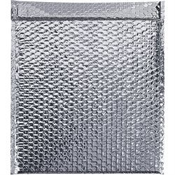 "15 x 17"" Cool Shield Bubble Mailers"