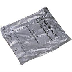 "15 x 18"" - Instapak Quick® Expandable Foam Bags (Bulk Pack)"