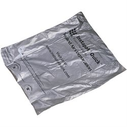 "15 x 18"" - Instapak Quick® Expandable Foam Bags"