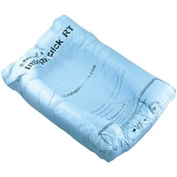 "22 x 20"" - Instapak Quick® RT Heavy-Duty Expandable Foam Bags"