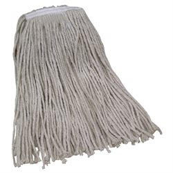 Economy 24 oz. Mop Head