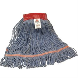 Heavy-Duty 16 oz. Mop Head
