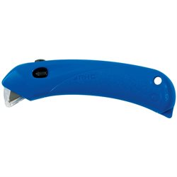 RSC-432 Disposable Safety Cutter