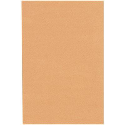 """24 x 36"""" - 30 lb. Kraft Paper Sheets"""