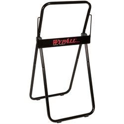 WypAll® Jumbo Roll Dispenser