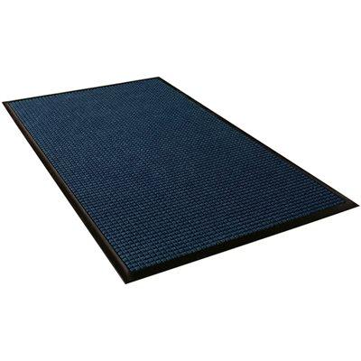 3 x 12' Navy Waterhog™ Mat