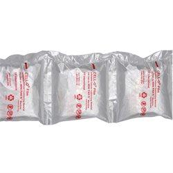 """8 x 8"""" MINI PAK'R™ Air Pillows"""