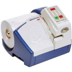 MINI PAK'R™ Air Cushion Machine