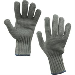 Handguard II® Gloves - Medium