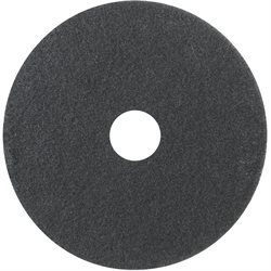 3M - 7200 Black Stripper Pad