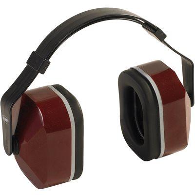 E-A-R™ Earmuffs