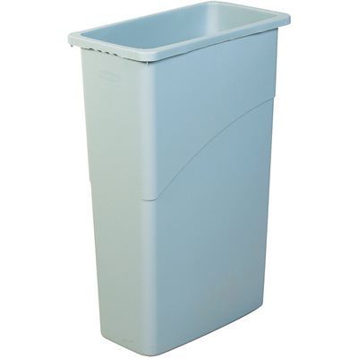 23 Gallon Slim Jim® Container