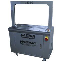 Highlight Saturn SA-3350