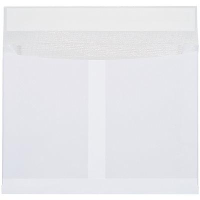 "10 x 13 x 2"" Expandable Ship-Lite® Envelopes"