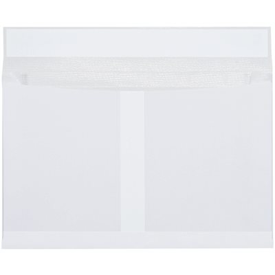 "10 x 15 x 2"" Expandable Ship-Lite® Envelopes"