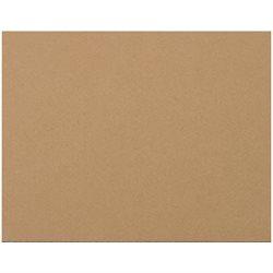 "10 7/8 x 13 7/8"" Corrugated Layer Pads"