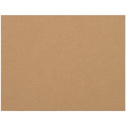 "8 3/8 x 10 7/8"" Corrugated Layer Pads"