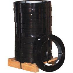 "5/8"" x .015 Gauge x 3,140' Regular Duty Steel Strapping"