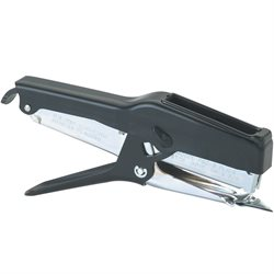 Industrial Sword Point Stapler